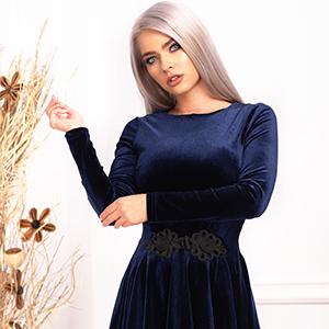 3 motive pentru care sa adori rochiile Artista!