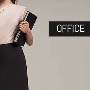 Organizeaza-ti garderoba Office intr-un mod inteligent!
