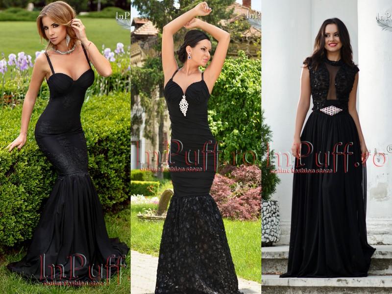 Ce rochii purtam atunci cand participam la o nunta?