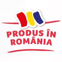 Alege produsele fabricate in Romania!