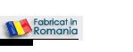 Universul brandurilor romanesti
