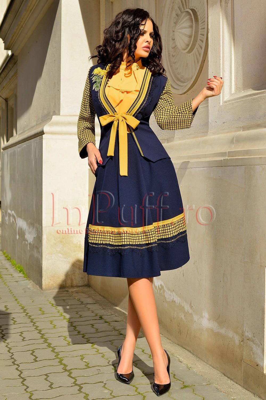 Stiluri vestimentare: 9 moduri de a te imbraca bine, de l...