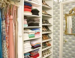 8 trucuri de efect pentru planificarea garderobei de toam...