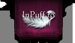 Cum comand pe Inpuff.ro ?