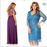 Lectia de stil - cum selectezi cele mai frumoase rochii d...