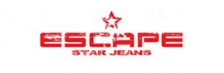 Escape Star Jeans
