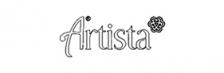 Artista Fashion