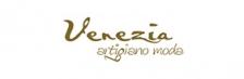 Venezia Artigiano Moda
