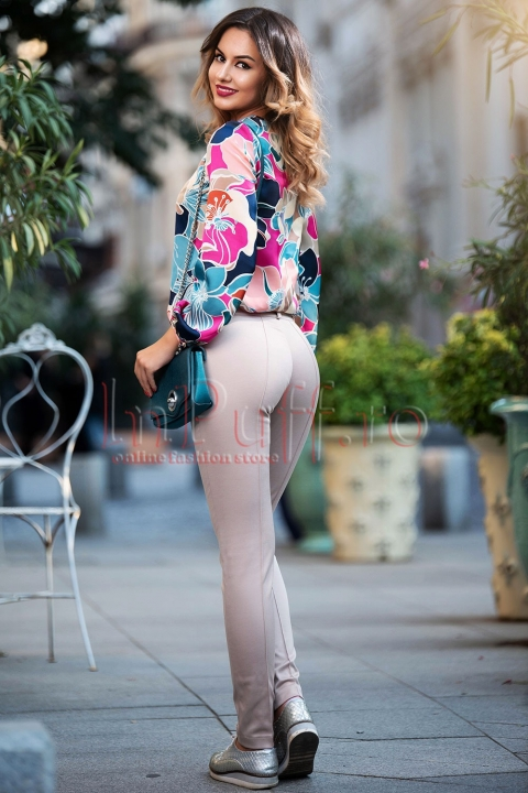 Pantaloni dama Pretty girl