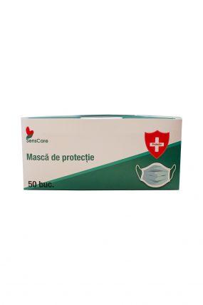 SET 50 MASTI PROTECTIE