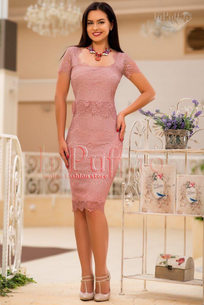 rochie-midi-eleganta-dantela-fina-roz-1465374835-4