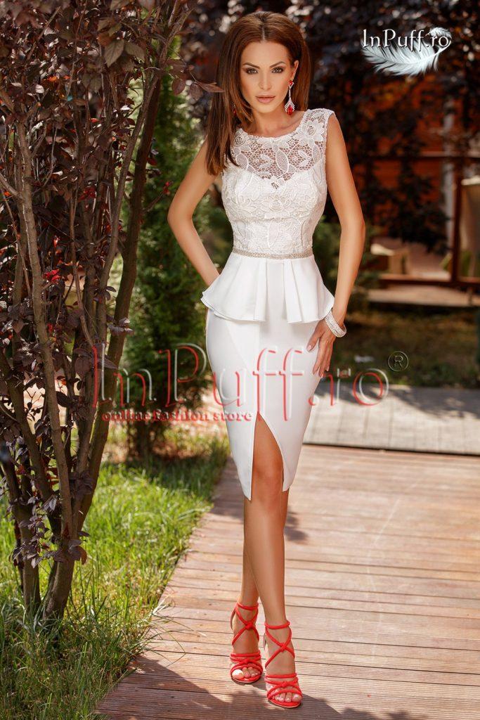 rochie-trei-sferturi-alba-cu-dantela-1468587584-4
