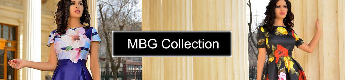 MBG Collection